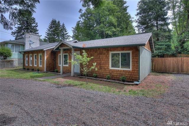 1491 Russell Ave SE, Port Orchard, WA 98366 (#1532563) :: Capstone Ventures Inc