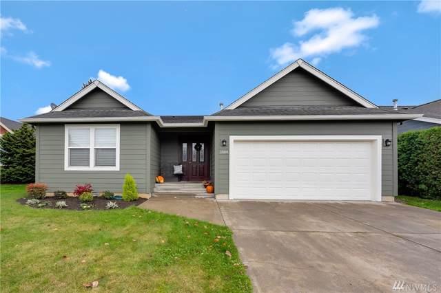2004 Heartland Dr, Lynden, WA 98264 (#1532565) :: Mosaic Home Group