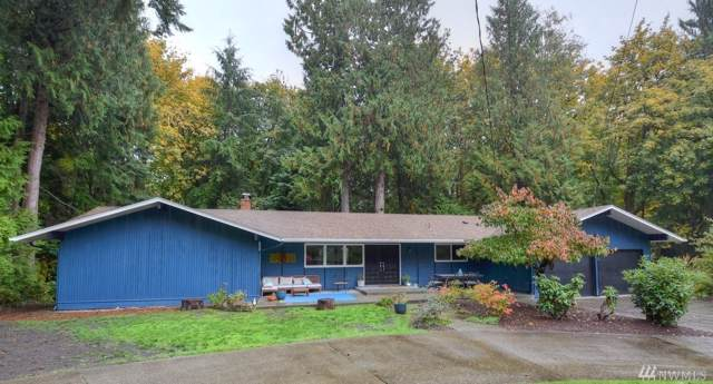 2830 Westwood Dr NW, Olympia, WA 98502 (#1532574) :: Northwest Home Team Realty, LLC
