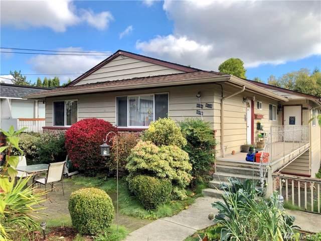 9534 Interlake Ave N, Seattle, WA 98103 (#1532575) :: Northern Key Team