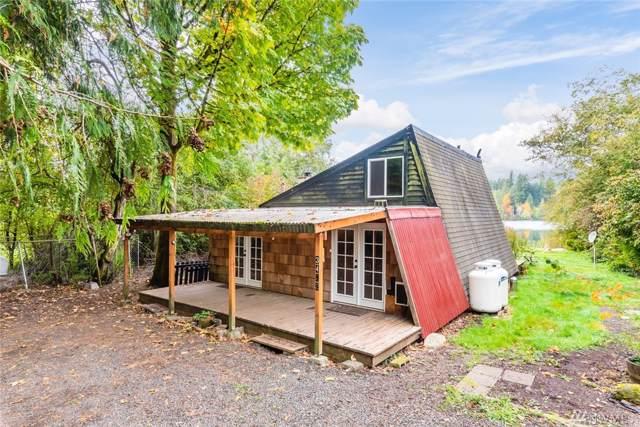 3422 N Mission Rd W, Bremerton, WA 98312 (#1532581) :: Chris Cross Real Estate Group
