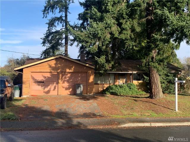 4308-NE 10th St, Renton, WA 98059 (#1532591) :: NW Home Experts