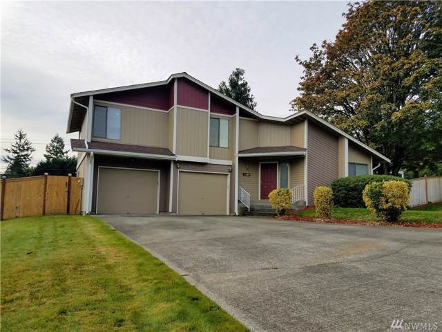 9824 111th St Ct SW, Lakewood, WA 98498 (#1532592) :: Mosaic Home Group