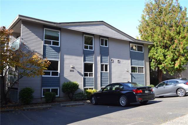 2005 13th Ave W, Seattle, WA 98119 (#1532593) :: Mosaic Realty, LLC