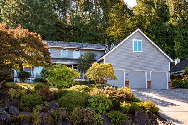 2225 Squak Mountain Lp SW, Issaquah, WA 98027 (#1532615) :: The Kendra Todd Group at Keller Williams