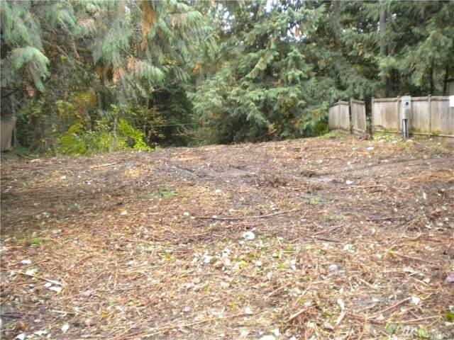 21326 119th St NE #22, Granite Falls, WA 98252 (#1532616) :: Mosaic Home Group
