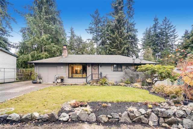 5328 189th St SW, Lynnwood, WA 98036 (#1532618) :: Real Estate Solutions Group