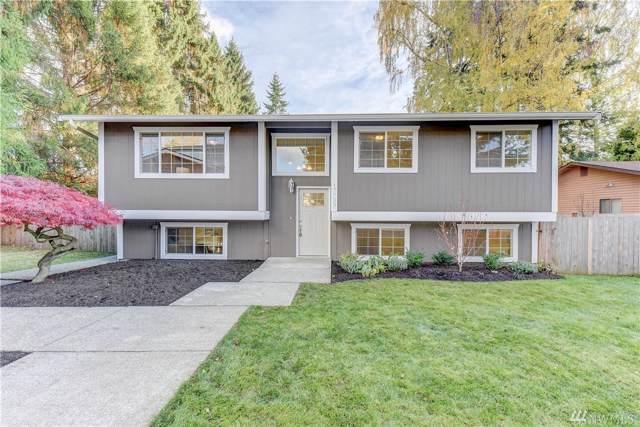 17733 Spruce Wy, Lynnwood, WA 98037 (#1532623) :: Canterwood Real Estate Team