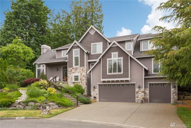 10513 172nd Ct SE, Newcastle, WA 98059 (#1532634) :: NW Homeseekers