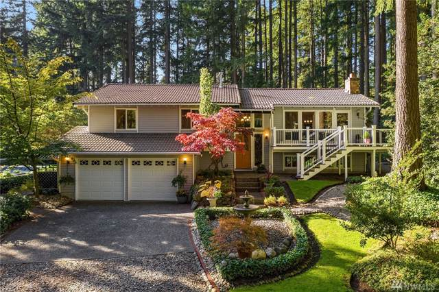 18105 197th Place NE, Woodinville, WA 98077 (#1532652) :: Keller Williams - Shook Home Group