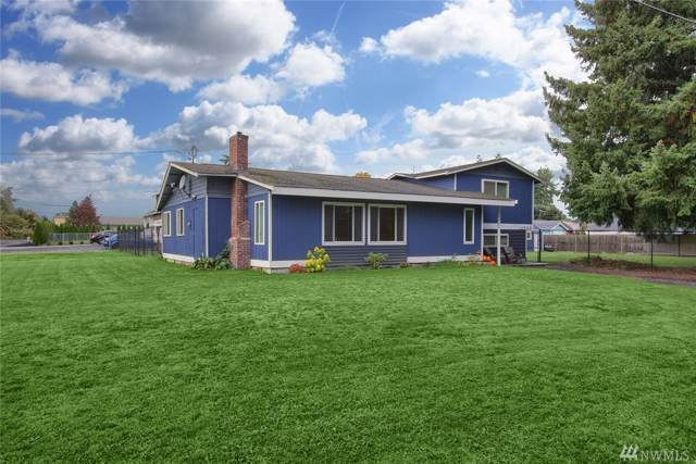 10528 25th Ave E, Tacoma, WA 98445 (#1532662) :: Keller Williams - Shook Home Group