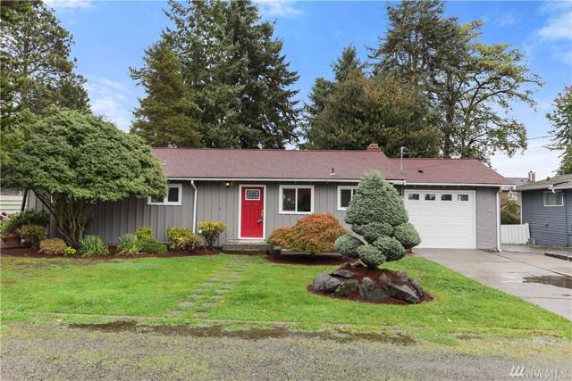 19536 4th Ave S, Des Moines, WA 98148 (#1532667) :: Ben Kinney Real Estate Team