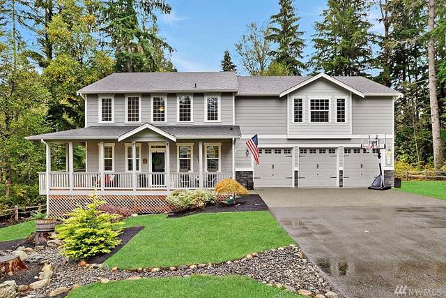 801 127th Ave NE, Lake Stevens, WA 98258 (#1532671) :: Keller Williams - Shook Home Group