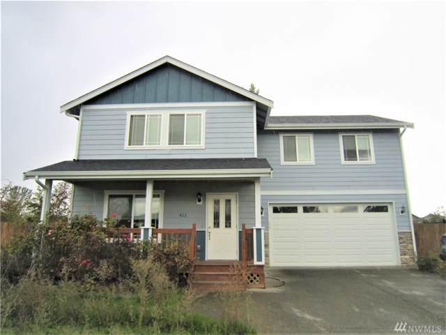 411 Rudnick Ct NW, Orting, WA 98360 (#1532673) :: Ben Kinney Real Estate Team