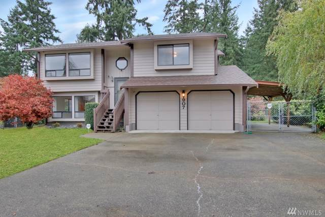 907 148th St Ct E, Tacoma, WA 98445 (#1532676) :: Mosaic Home Group