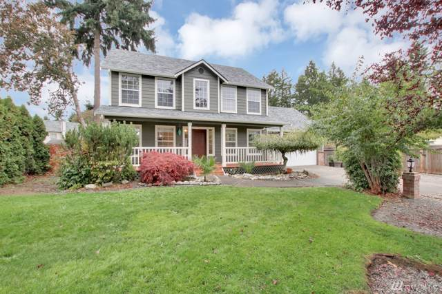 6401 200th St Ct E, Spanaway, WA 98387 (#1532697) :: Priority One Realty Inc.