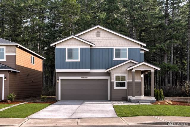 6922 Olenader Ave NE #347, Lacey, WA 98516 (#1532698) :: Pacific Partners @ Greene Realty