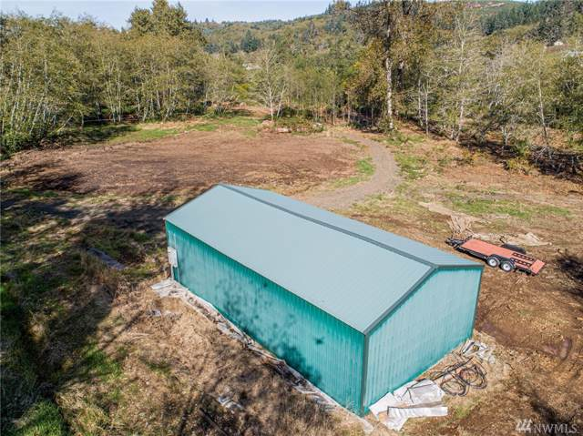 413 Elochoman Valley Rd, Cathlamet, WA 98612 (#1532708) :: Better Homes and Gardens Real Estate McKenzie Group