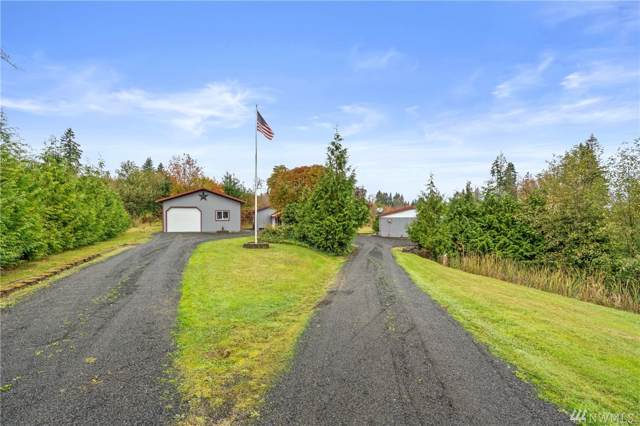 1059 Highway 603 #36, Chehalis, WA 98532 (#1532711) :: Northern Key Team