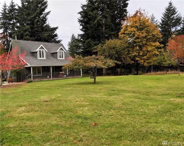 21825 Michigan Hill Rd SW, Centralia, WA 98531 (#1532712) :: Record Real Estate