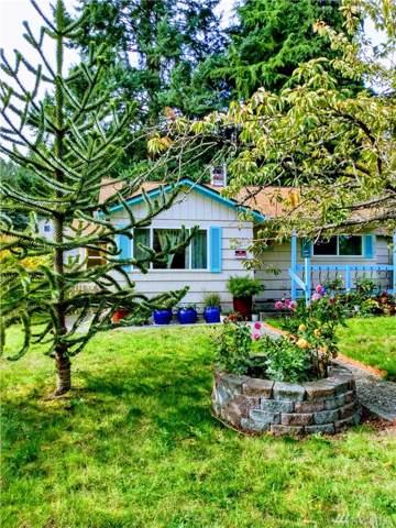 15017 26th Ave NE, Shoreline, WA 98155 (#1532717) :: Lucas Pinto Real Estate Group