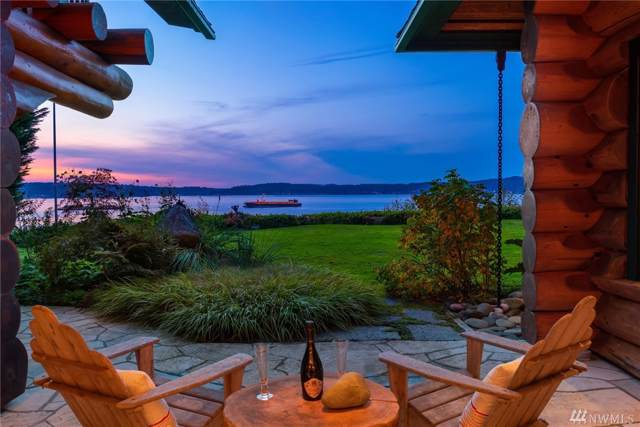 15740 Euclid Avenue NE, Bainbridge Island, WA 98110 (#1532724) :: Better Homes and Gardens Real Estate McKenzie Group