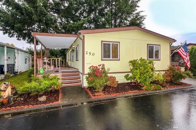 3611 I St NE #250, Auburn, WA 98002 (#1532736) :: Lucas Pinto Real Estate Group