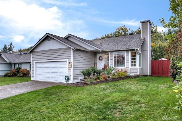 22926 SE 280th Place, Maple Valley, WA 98038 (#1532747) :: The Kendra Todd Group at Keller Williams