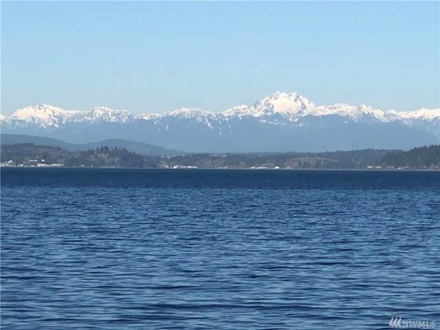 5305 Beach Dr SW, Seattle, WA 98136 (#1532749) :: Alchemy Real Estate