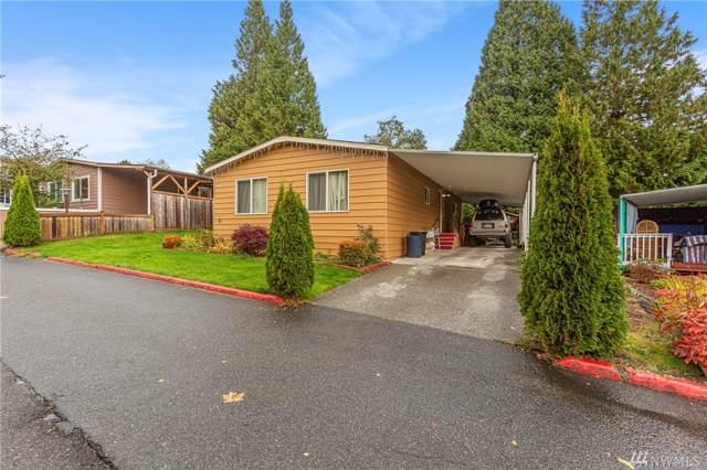 12605 E Gibson Rd #61, Everett, WA 98204 (#1532754) :: Northern Key Team