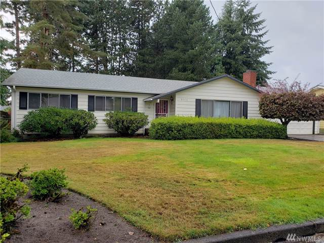 9516 NW 11th Ave, Vancouver, WA 98665 (#1532768) :: Hauer Home Team