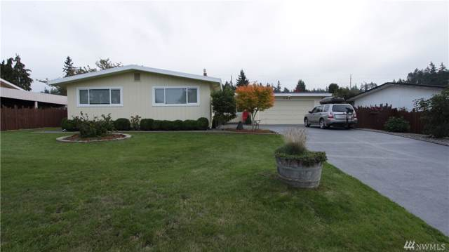 142 W Columbus Ave, Port Angeles, WA 98362 (#1532773) :: The Kendra Todd Group at Keller Williams