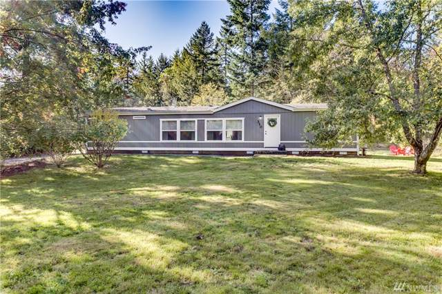 310 Tiedman Rd, Lakebay, WA 98349 (#1532781) :: Keller Williams Realty