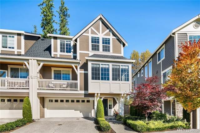 12624 177th Ave NE A, Redmond, WA 98052 (#1532789) :: The Kendra Todd Group at Keller Williams