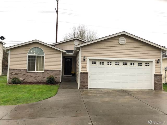 1950 Meadowood Lp, Woodland, WA 98674 (#1532795) :: Mosaic Home Group