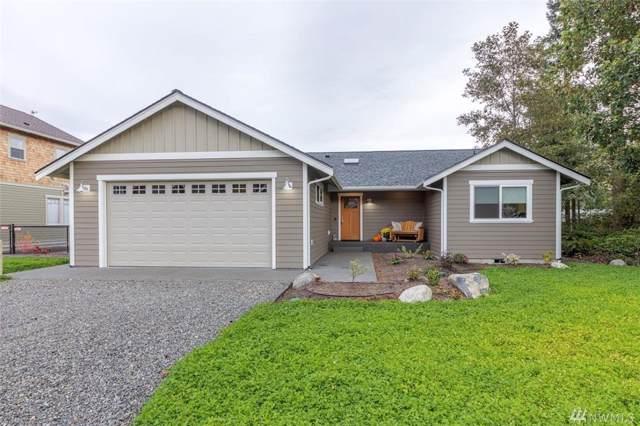 212 N Carnegie Ave, Port Townsend, WA 98368 (#1532798) :: Mosaic Home Group