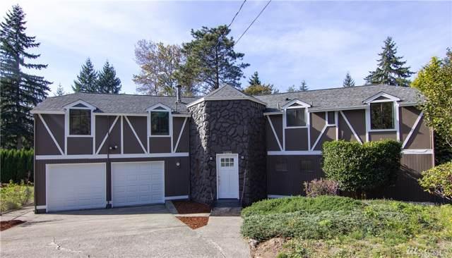31625 46th Ave S, Auburn, WA 98001 (#1532807) :: Ben Kinney Real Estate Team