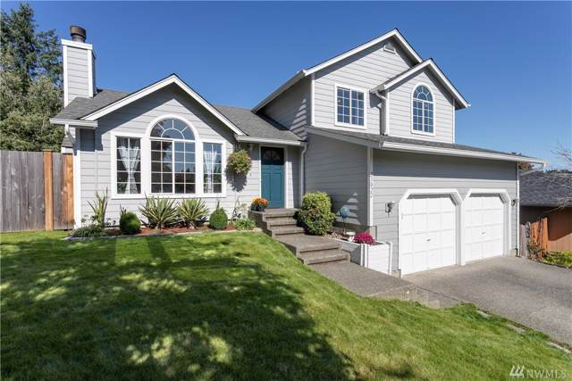 23022 SE 281st Ct, Maple Valley, WA 98038 (#1532809) :: The Kendra Todd Group at Keller Williams