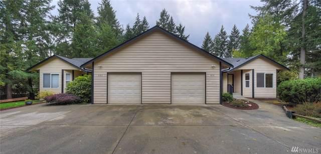 9191 Shadowcrest Lane NW, Bremerton, WA 98311 (#1532811) :: Chris Cross Real Estate Group
