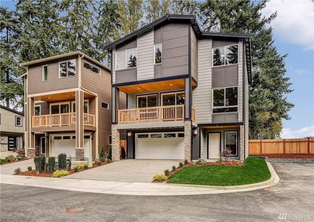 13823 33rd Place W, Lynnwood, WA 98087 (#1532812) :: Hauer Home Team