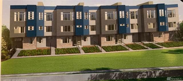 7629 NE 122nd Ct #5.4, Kirkland, WA 98034 (#1532814) :: Chris Cross Real Estate Group