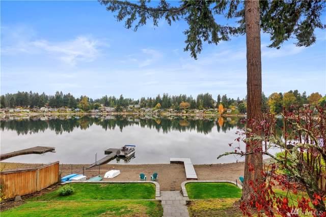 172 Lake Louise Dr SW, Lakewood, WA 98498 (#1532830) :: Keller Williams Realty