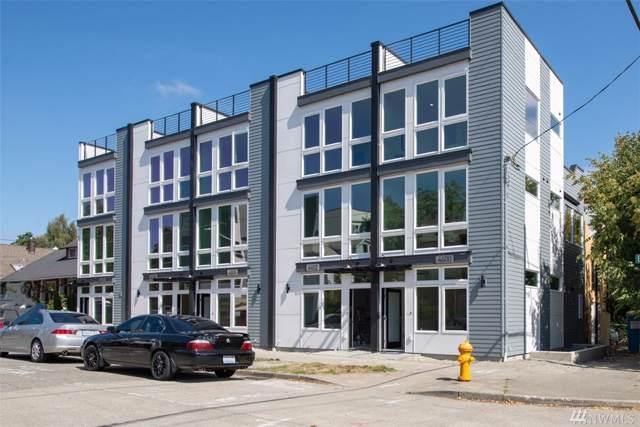 4606 Evanston Ave N, Seattle, WA 98103 (#1532834) :: Beach & Blvd Real Estate Group