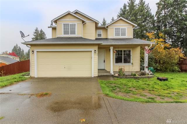 10548 Farwest Ct SE, Yelm, WA 98597 (#1532839) :: Keller Williams Realty