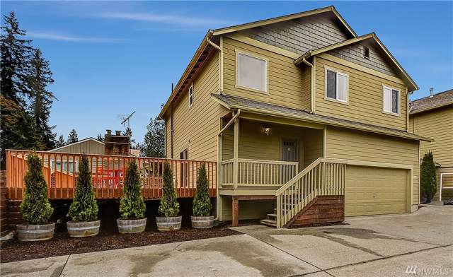 15329 2nd Ave W B, Lynnwood, WA 98087 (#1532857) :: Hauer Home Team