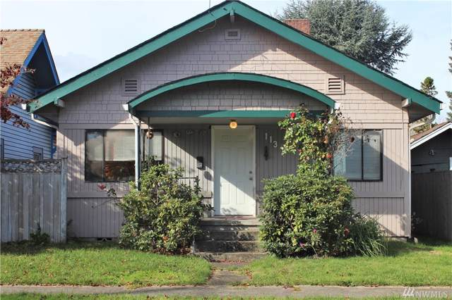113 N Iron St, Centralia, WA 98531 (#1532861) :: The Kendra Todd Group at Keller Williams