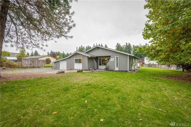209 Jensen Lane N, Eatonville, WA 98328 (#1532871) :: Crutcher Dennis - My Puget Sound Homes