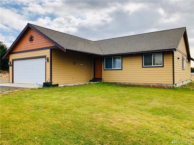 242 Rocky River Rd., Ellensburg, WA 98926 (MLS #1532882) :: Nick McLean Real Estate Group