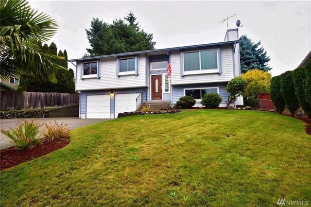 3019 44th Ave NE, Tacoma, WA 98422 (#1532892) :: Hauer Home Team