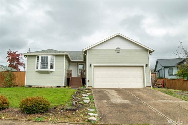 1605 NW 1st Ave, Battle Ground, WA 98604 (#1532894) :: The Kendra Todd Group at Keller Williams
